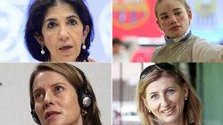 Renzi martedì alla Casa Bianca con Benigni e 4 donne simbolo dell'eccellenza