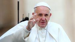 Il terzo concistoro di Francesco. Così Bergoglio prepara la sua