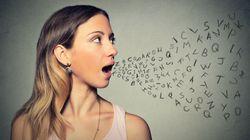 Vi prego, smettetela di usare queste 25 espressioni ridicole (e
