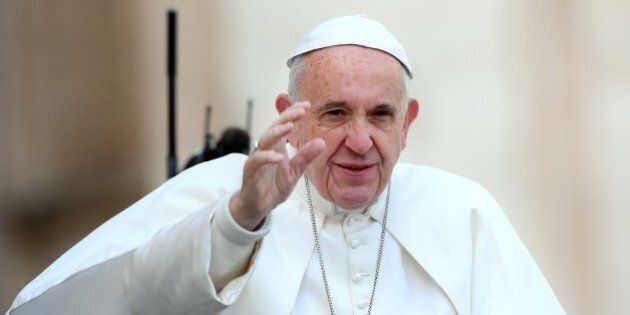Il terzo concistoro di Papa Francesco. Così Bergoglio prepara la sua