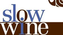 Slow Wine 2017, più che una guida un manifesto