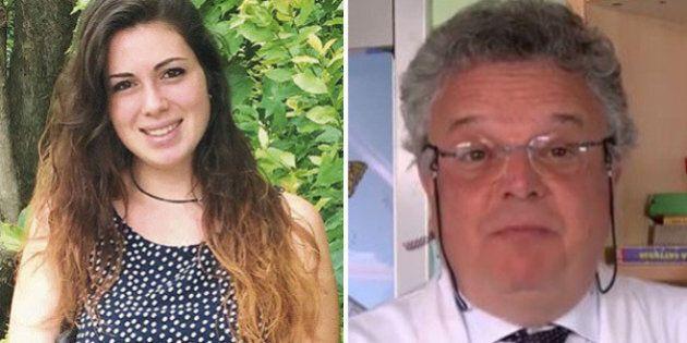 Il dottor Andrea Biondi su Eleonora, morta di leucemia: