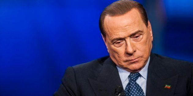 Silvio Berlusconi sarà operato al cuore, il medico Zangrillo annuncia: