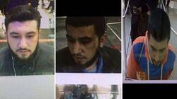 Media turchi, ecco il volto del presunto
