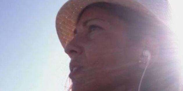 Pamela Canzonieri trovata morta in Brasile, la famiglia lo apprende da