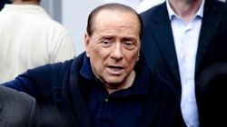 Berlusconi torna in prima linea sul referendum: