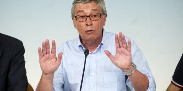 Terremoto. Vasco Errani, la scommessa di Renzi. Ecco come lavorerà il commissario: niente passi falsi...