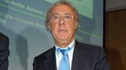 L'ex presidente Unipol Consorte: