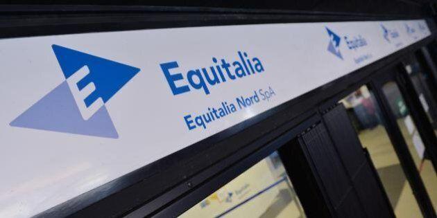 Arriva l'abolizione di Equitalia e il condono di interessi di mora e sanzioni sulle cartelle. Attesi...