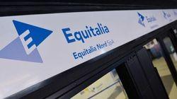 Con l'addio a Equitalia via interessi di mora e sanzioni sulle cartelle arretrate. Attesi 4
