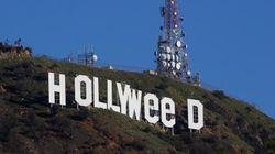 La California festeggia così la legalizzazione della