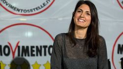 Amministrative, scoppia il caso asse M5S-Lega Nord (di