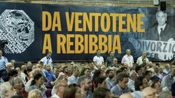 Da Ventotene a Rebibbia i radicali rendono il carcere meno inospitale e più