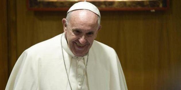 Se il Papa e Mattarella parlano, fuori tempo massimo, di giovani e fuga dei