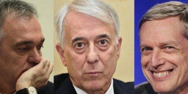 Cari Gianni, Giuliano ed Enrico, la sinistra deve stare dalla parte