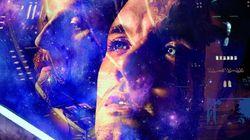 Music For Solaris, al Romaeuropa Festival l'omaggio di Ben Frost al film cult di