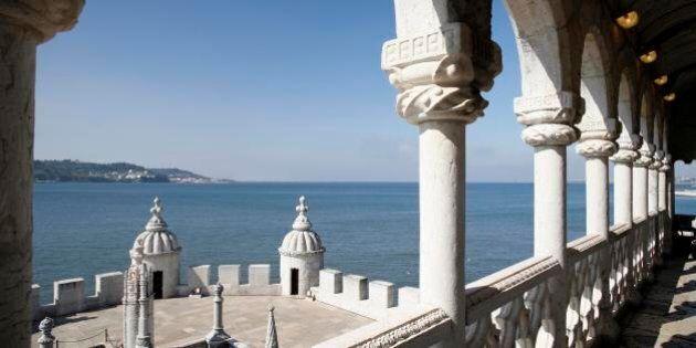 Il Portogallo è la nazione che tutti dovrebbero visitare nel