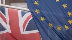 Se ai giovani inglesi non importa niente del referendum sull'EU, non è colpa
