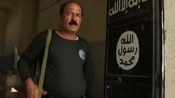 L'Isis perde Dabiq, la città della profezia