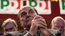Bersani e Renzi litigano sulle Feste dell'Unità: