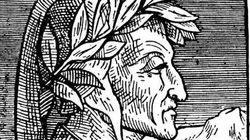 La lingua e il carnevale