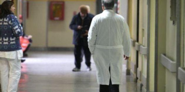 Meningite: morto 50enne di Alatri ricoverato a Roma. Il primario del Policlinico: