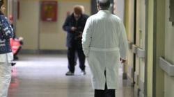 Morto di meningite il 50enne di Alatri ricoverato a