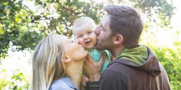 Fertility Day e sguardo (corto) sulla