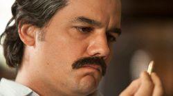 Tutto pronto per la seconda stagione di Narcos: su Netflix torna Pablo
