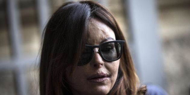 Violenza sulle donne, l'appello di Lucia Annibali: