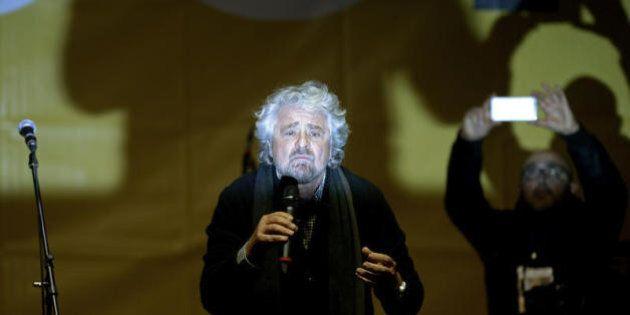 Caro Grillo, bene la svolta garantista, ma servono scuse a molte