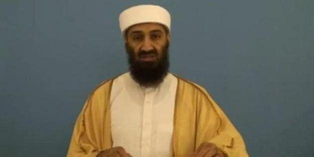La disinformazione dilagante sui video di Al Qaeda prodotti dal