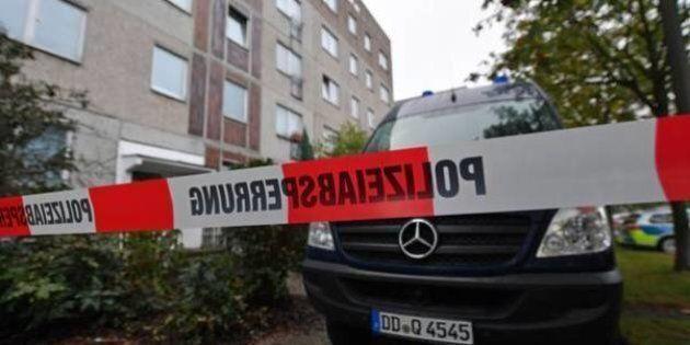 Lipsia, falso allarme in 7 scuole: via mail minacce di stragi. Tensione in
