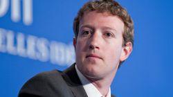L'ateo Mark Zuckerberg diventa