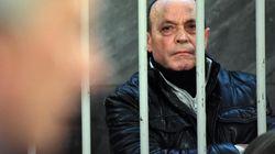Omicidio Caccia, ergastolo per Schirripa: