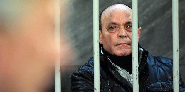 Rocco Schirripa, arrestato quasi un anno fa come presunto esecutore materiale dell'omicidio del 1983...