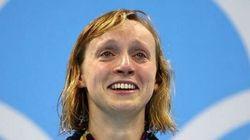 La campionessa olimpica rinuncia a 5 milioni di dollari per andare