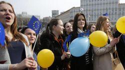 2016, da Bruxelles due segnali sul futuro dell'Ue guardando ai