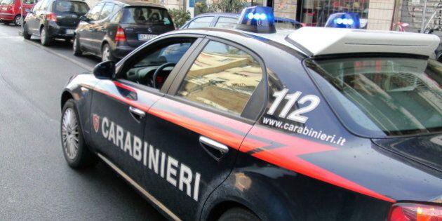 Una 13enne abusata per due anni dal branco in Calabria. Arrestate dieci persone, tra di loro anche il...