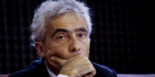 Polveriera Inps, la riforma targata Tito Boeri innesca la guerra nell'Istituto previdenziale: