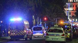 Capo videosorveglianza Nizza, pressioni da Parigi per dire il falso sulla presenza in strada della