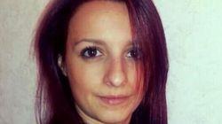 Omicidio Loris, 30 anni alla madre Veronica