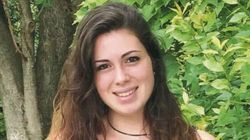 Legale della famiglia di Eleonora: