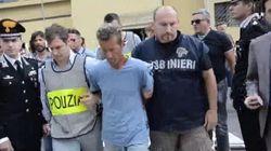 Omicidio Yara, Bossetti condannato anche in appello: confermato