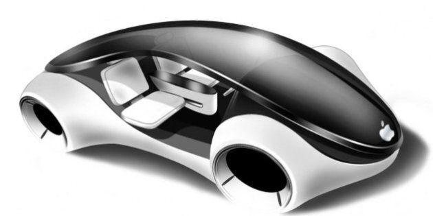 Apple ferma il progetto Titan sull'auto elettrica senza pilota. Lo stop deciso dopo due anni di
