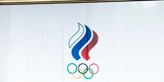 Rio 2016, la Russia non viene esclusa dai Giochi Olimpici: la decisione del Cio per lo scandalo