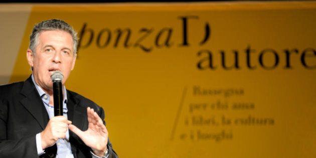 Corruzione, Nino Di Matteo: