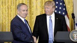 Trump smonta decenni di politica Usa in Medio Oriente e resta vago sulle soluzioni (di E.