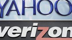 Verizon compra Yahoo!, affare da 4,8 miliardi di