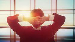Sapresti essere un vero boss? 7 qualità indispensabili per chi vuole guidare un